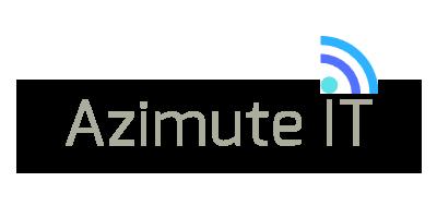 Azimute IT